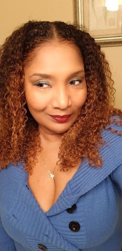 Yummy Softkinks Dallas Virgin Curly Hair Kinky Curly Hair In