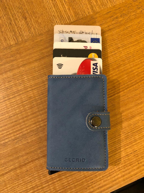 20a3689e2d5b Slim Wallet Junkie | Facebook