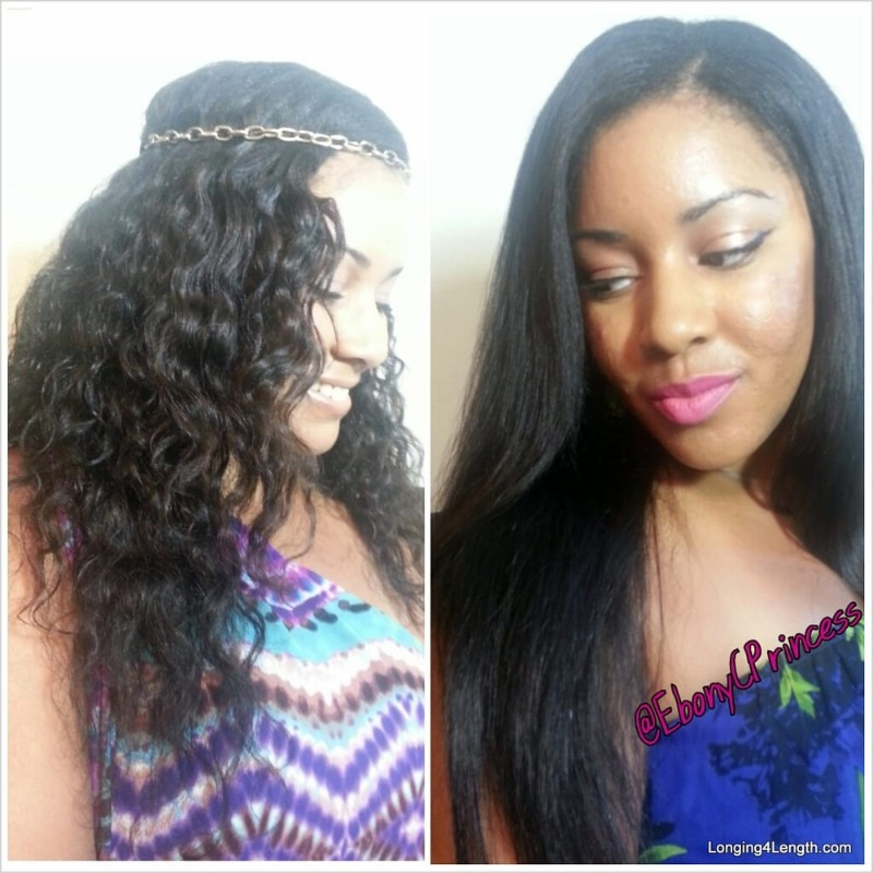 Virgin hair weave remy hair weave perfect locks virgin hair weave pmusecretfo Images