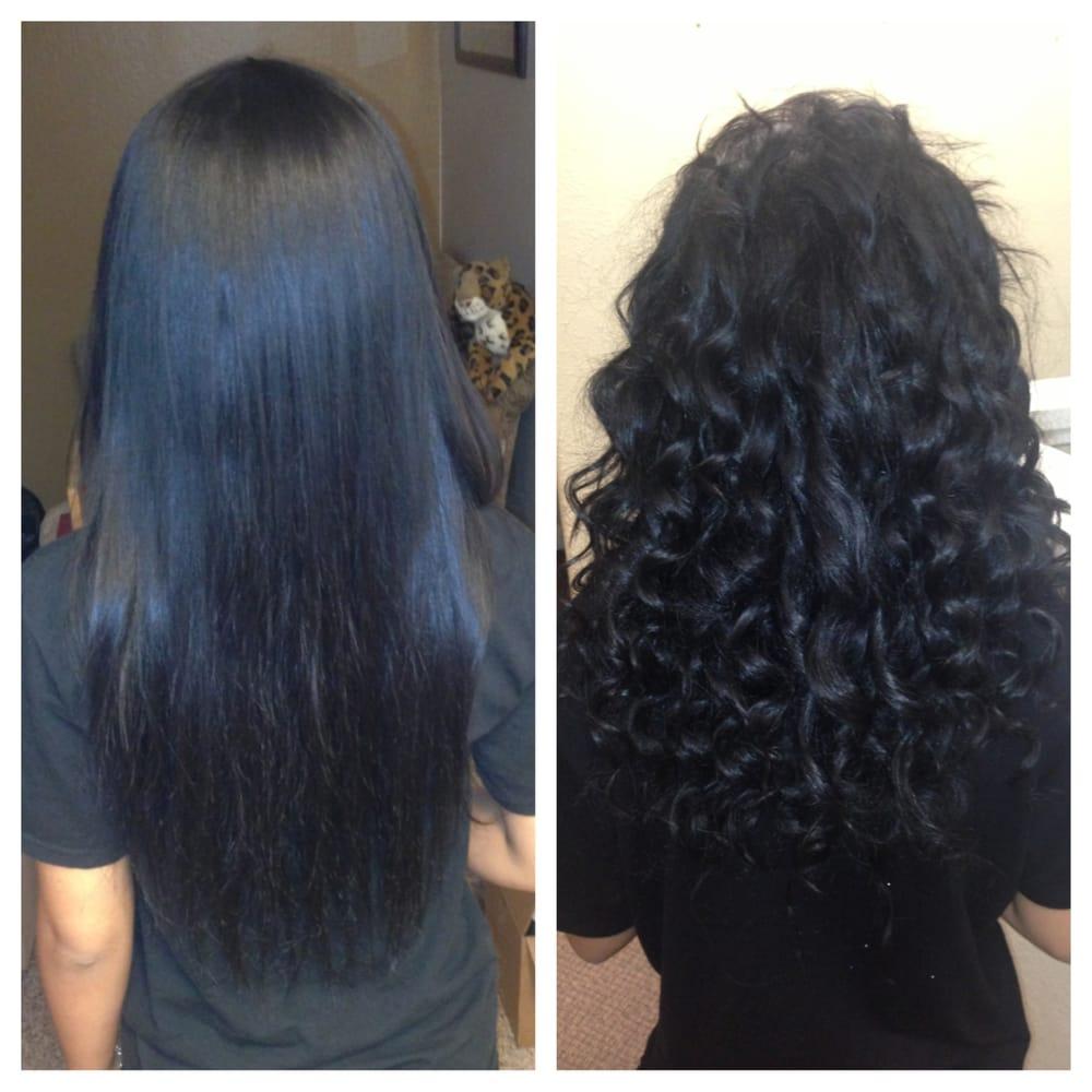 Virgin hair weave remy hair weave perfect locks virgin hair weave pmusecretfo Images