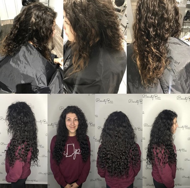 Tape in hair extensions tape in human hair perfect locks tape in hair pmusecretfo Image collections