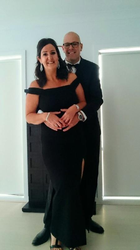 Hire an evening dress sydney underground