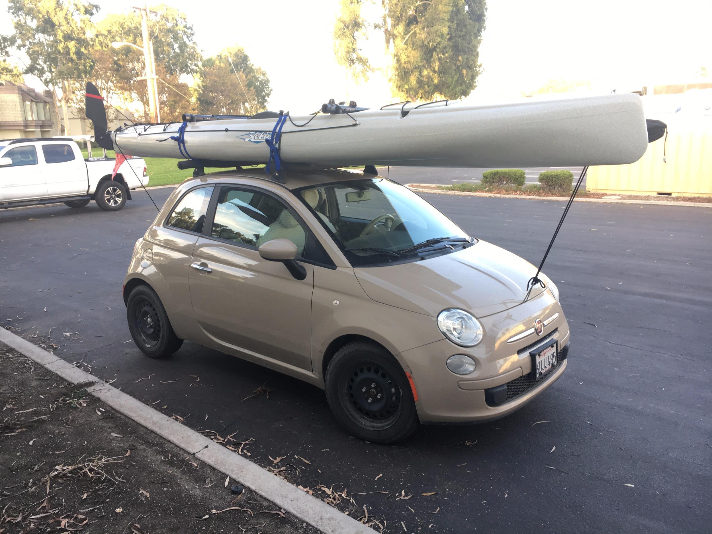hobie adventure kayak island mirage kayaks