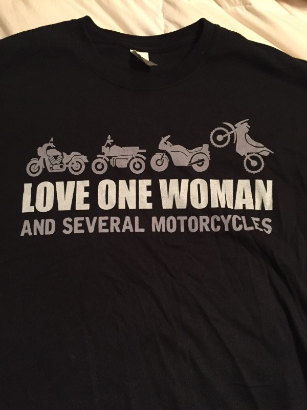 one who loves all women