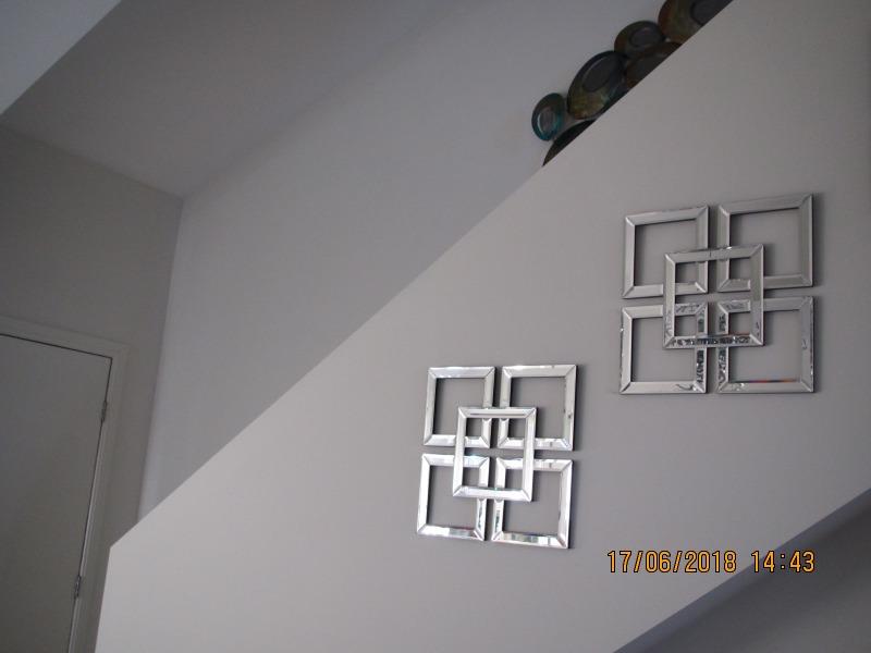 Decorative Wall Mirror - Mei Art Wall Mirror | Buy Online - SHINE ...