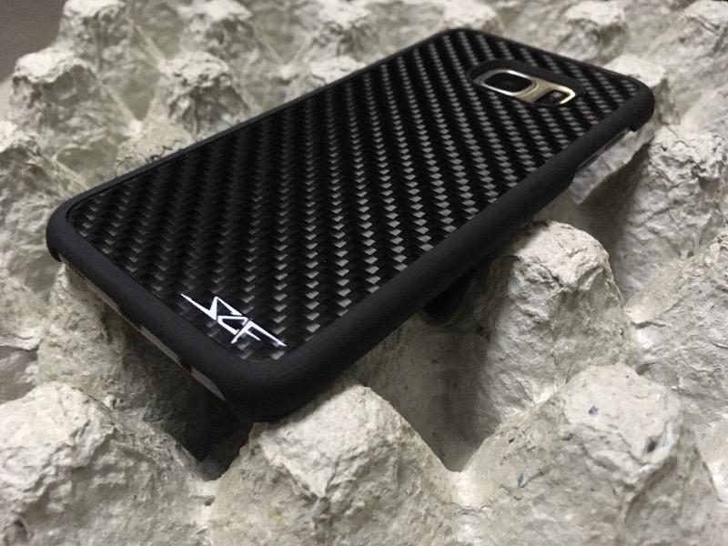 Carbon Fiber Iphone Case >> iPhone 5/5S/SE Real Carbon Fiber Phone Case