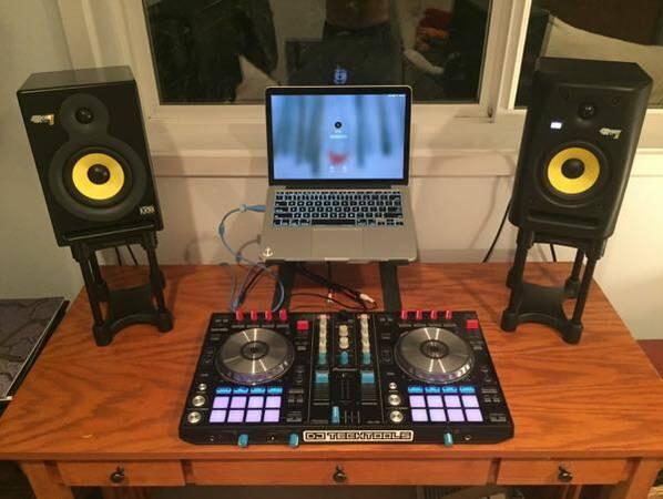 DJ TechTools | Facebook