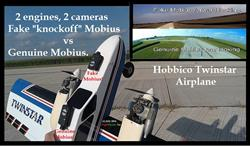 Dave h. verified customer review of Mobius ActionCam 1080p Mini HD Camera