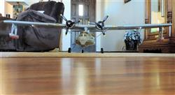 Robert Elgines verified customer review of Dynam PBY Catalina Blue 1470mm (57) Wingspan - PNP