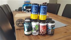 Daniel S. verified customer review of The Fresh Cans Pack - 10 Pack ** $39.95 first month **