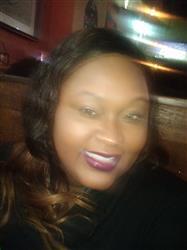 Jonetta D. verified customer review of Besties