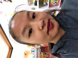 Pa C. verified customer review of Lip Party