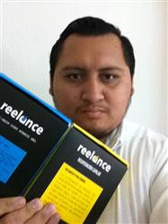 Fausto C. verified customer review of Reelance - Gel de Peinado Anti Caída
