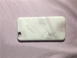 """colin B. verified customer review of """"SWIPE OF PAINT"""" CASE"""