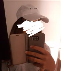 Rabea M. verified customer review of YOUTH CAPS
