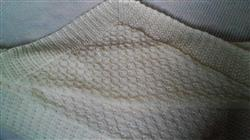 Marilyn L. verified customer review of Shawls in Sirdar Snuggly 3 Ply, 4 Ply & DK (1665)