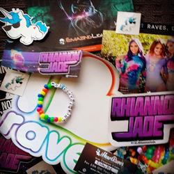 Promoters Package Unicorn Crew