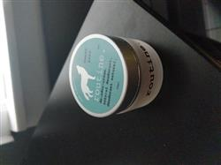 Sarah H. verified customer review of Sweet Jane - Natural Deodorant