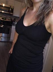 Anonymous verified customer review of The Simply Sublime Nursing Tank