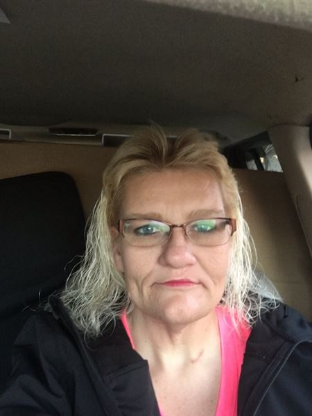 Chrissy B. verified customer review of STRAWBERRY JELLY DONUT BY LOADED E LIQUID