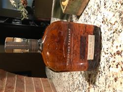 Denise M. verified customer review of Woodford Reserve Distillers Select Small Batch 1.75l
