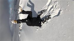 p s. verified customer review of Grivel Air Tech New Classic Crampon