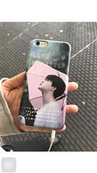 Sendy C. verified customer review of BTS LOVE YOURSELF QUOTES (7 DESIGNS)