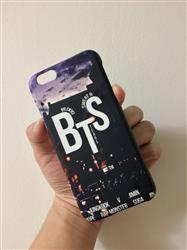 ChristJohn S. verified customer review of BTS BACKGROUNDS (4 DESIGNS)