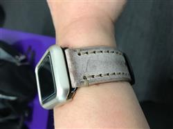 The Malvern Collection Apple Watch Band