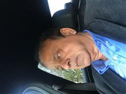 Ahmed S. verified customer review of Bvlgari Man Extreme Eau De Toilette  100ml