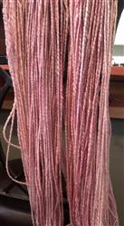 Timi J. verified customer review of Paradise Fibers Custom Microblend - Sonera