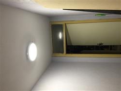 Moderne Keuken Lampen : Moderne hanglampen lampgigant
