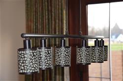 Industriele Lampen Goedkoop : Industriële hanglamp lampgigant industriële hanglampen