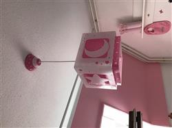 Grote Slaapkamer Lamp : Slaapkamer begane grond gottgetreu