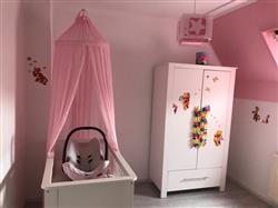 Mooie Slaapkamer Verlichting : Slaapkamer lampen lampgigant