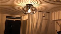 Mooie Hanglampen Woonkamer : Eettafel hanglamp? lampgigant: 600 eettafel hanglampen!