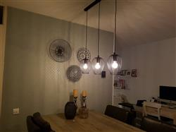 Plafondlampen Voor Slaapkamer : Plafondlamp kopen lampgigant plafondlampen