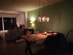 Lampgigant: De Grootste Online Lampenwinkel