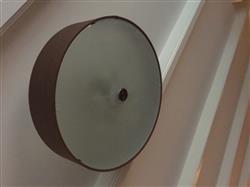 Staande Lamp Landelijk : Landelijke vloerlamp lampgigant landelijke vloerlampen