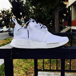 White Calabasas Shoelaces