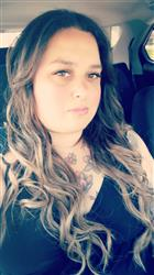 jessica p. verified customer review of Tape In Hair Extension Balayage B#2/#6