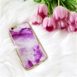 White Mandala - Softcase