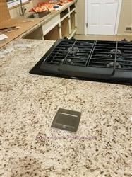 Paul H. verified customer review of Kitchen Countertop Pop Up 15A Charging USB Outlet, Stainless Steel