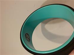 David L. verified customer review of 3 Wheel Pack - Plexus Wheel+
