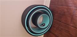 Jon B. verified customer review of 3 Wheel Pack - Plexus Wheel+ - Holiday Sale