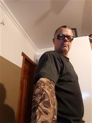 Jeff S. verified customer review of Elastic Tattoo Arm Sleeve (6 x Arm Bundle)