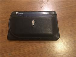 Inscribe Wallets Black Raven