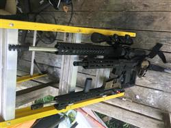 Jonathan M. verified customer review of CMMG AR15 Lower Parts Kit - Gun Builders Kit