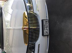 Jesse H. verified customer review of Universal Plater - Chrome Edition (Continental USA & Canada)