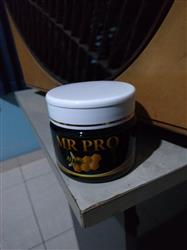 Ilham A. verified customer review of MR Pro Madu Propolis - 200 g